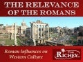 The Relevance of the Romans