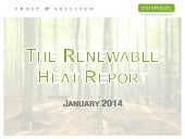 The renewable heat report   frost &...