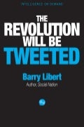 US Army:  The Revolution Will Be Tweeted