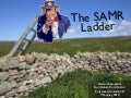 The SAMR Ladder