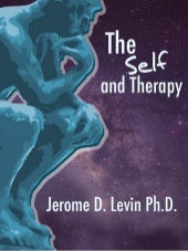 The self and_therapy__602047339 (2)