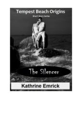 The Silencer Free Chapter