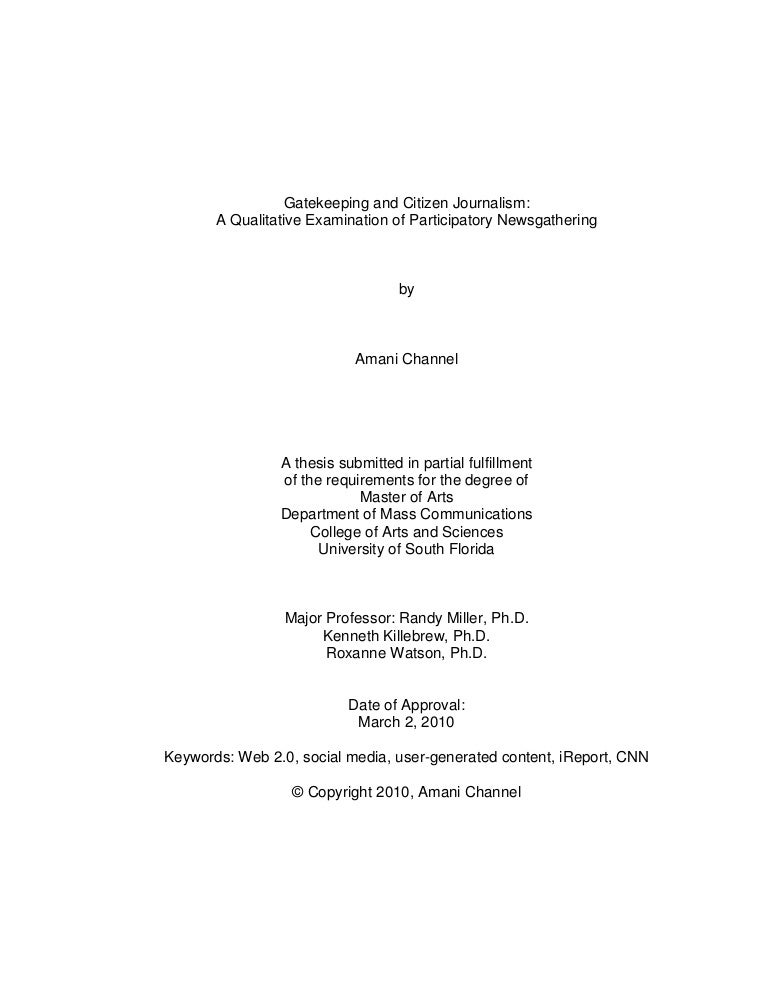 phd thesis dedication to parents Radim marada, phd, mgr benjamin jeremiah vail, phd and miklós vörös  the thesis had its major problem to examine the effects of globalization in cultural.