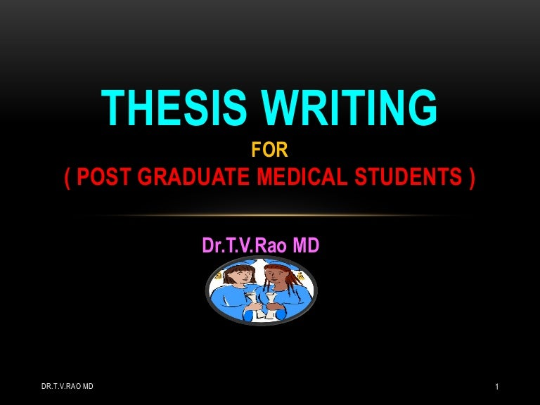 Creative writing thesis proposal sample    Tips regarding the formulation of the dissertation proposal and guidelines to outline your dissertation proposal PhD dissertation is a lengthy undertaking