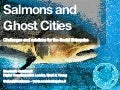 Salmons and Ghost Cities. Challenges and solutions for the Social Enterprise -  Social Now 2013