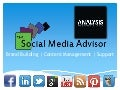 The Social Media Advisor on Analysis