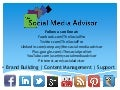 The Social Media Advisor Services