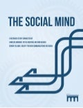 The Social Mind Research Study