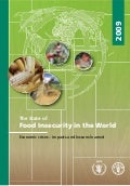The State Of Food Insecurity In The World 2009