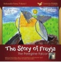 The Story of Freyja