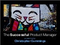 The Successful Product Manager