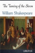 The taming of the shrew - william shakespeare - ebook