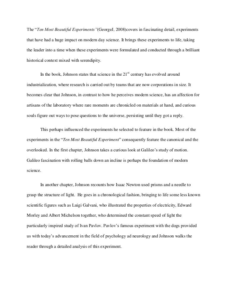 Easy Persuasive Essay Topics For High School Soapstone Writing The Pen And The Pad Sample Essay Proposal also English As A Second Language Essay  Ideas For Teaching Writing  National Writing Project Soapstone  Essay On My Mother In English