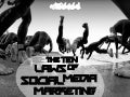The Ten Laws of Social Media Marketing