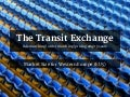 Transit Exchange EU5 Market Size estimates