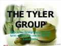 The Tyler Group - LIFE AT BARCELONA