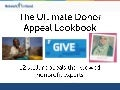The Ultimate Donor Appeal Lookbook