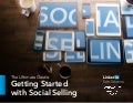 The ultimate guide_getting_started_with_social_selling (1)