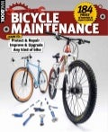 The ultimate guide to bicycle maintenance 2010