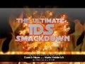 The Ultimate IDS Smackdown