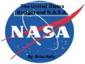 The United States Budget And N