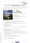 The Paradores route. Rioja and Navarra