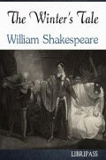 The winters tale - william shakespeare - ebook