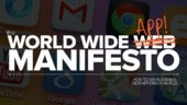 The World Wide App Manifesto: How to Win in a Brave, New, App-Driven World (From Localytics)