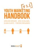 (mobileYouth) The Youth Marketing Handbook