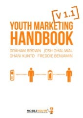 (mobileYouth) The Youth Marketing H...