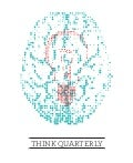 Think Quarterly - The Data Issue