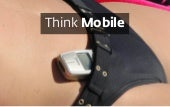 Think Mobile - Financelab
