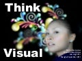 Think Visual (teaching mathematics)