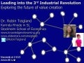 Third Industrial Revolution_Teigland