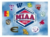 This is the MIAA