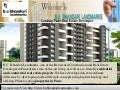 This festive season B.U.Bhandari landmarks launched new residential & commercial projects in very affordable rates