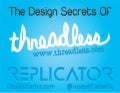 Threadless Design Secrets
