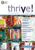 Thrive Dec09 Jan10