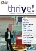 Thrivejuly2009
