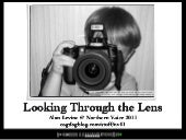 Looking Through The Lens (Northern ...