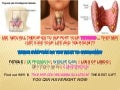 Natural Thyroid Diet