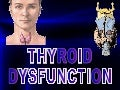 Thyroid Dysfunction.ppt