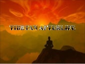 Tibetan afterlife