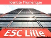 Tice L3 Campus Paris 09-10