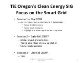 Ti E Smart Grid Overview   Rh 5 05 09