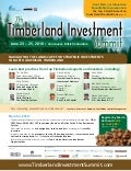 7th Timberland Investment Summit