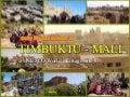 TIMBUKTU _ MALI _Daily Life and Festival
