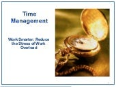 Time Management03