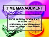 Time management -vs_2-_30_jun_2010[1]