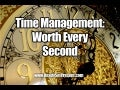 Time Management Movie Ppt Version Sample